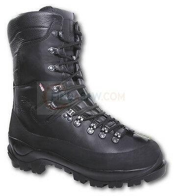 Arbortec Profell Xpert Chainsaw Boots