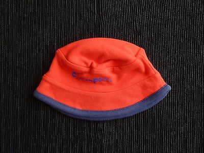 Baby clothes BOY 0-3m soft cotton red/navy blue pull-on hat SEE SHOP,COMBINEPOST