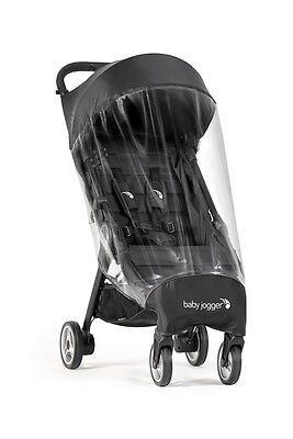 Baby Jogger City Tour Stroller Weather Shield Cover Protector