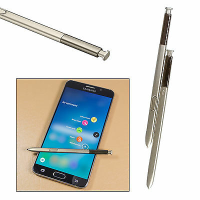 Premium Replacement S Pen Stylus Touch Pen For Samsung Galaxy Note 5