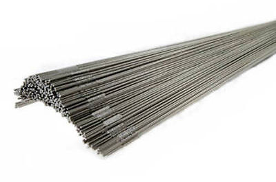 1Kg Stainless Steel Tig Welding Wire Rods 1.6Mm 316L St/st Swp Tig Filler 7224