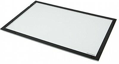 Monoprice Ultra-thin Light Box For Artists, Designers And Photographers - Large