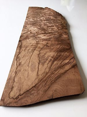 walnut burl veneer (16) guitars restorations  marquetry dashboards