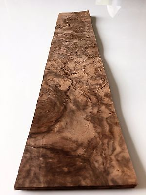 walnut burl veneer (14) guitars restorations  marquetry dashboards