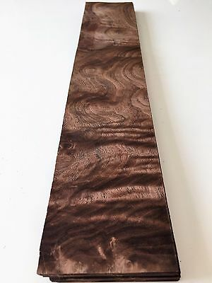 walnut burl veneer (12) guitars restorations  marquetry dashboards