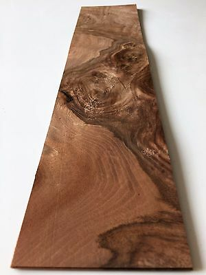 walnut burl veneer (24) guitars restorations  marquetry dashboards