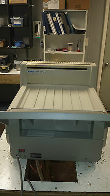 3 Konica Minolta 101A X-ray Film Processors