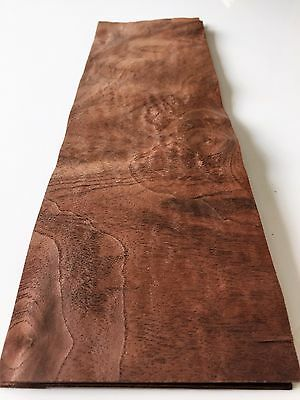 walnut burl veneer (23) guitars restorations  marquetry dashboards