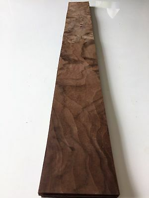 walnut burl veneer (21) guitars restorations  marquetry dashboards