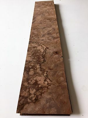 walnut burl veneer (11) guitars restorations  marquetry dashboards