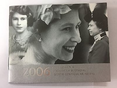 The Royal Mint 2006 Proof Coin Collectors Coin Set Information Booklet ONLY