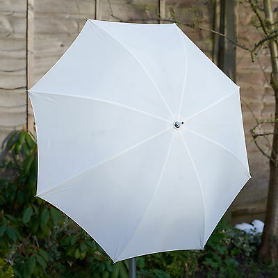 Elinchrom Translucent Umbrella