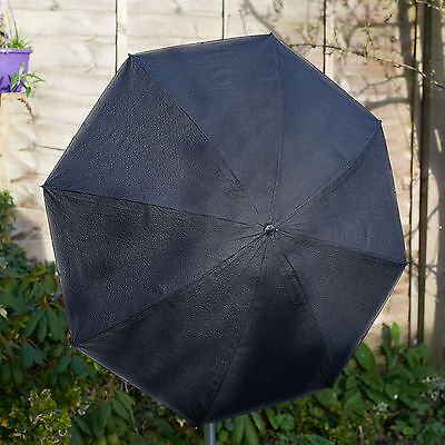 Elinchrom Silver Umbrella