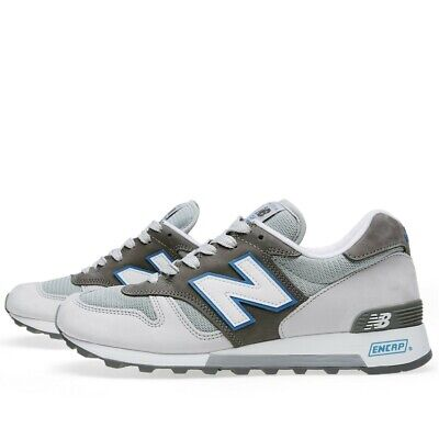 NEW BALANCE MEN M1300TT - Made In USA M1300TT -  129.95  d9cf86cd64