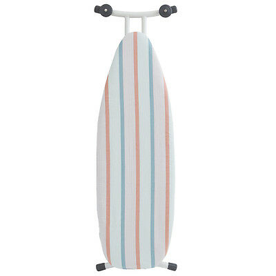 New Aspire Current Ironing Board Cover