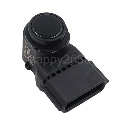 New PDC Parking Sensor for Hyundai i40 4MT006KCB 4MT006HCD