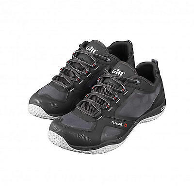 Baskets GILL Race Trainer RS11