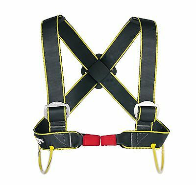 Singing Rock ALADIN Chest harness  (Climbing,Rope Access,Caving Equipment)