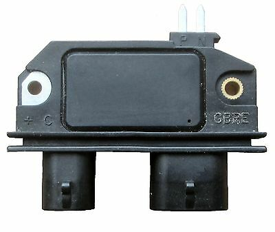 Ignition Module for Some Mercruiser OMC Volvo Penta 4 6 8 Cyl Replaces 811637T