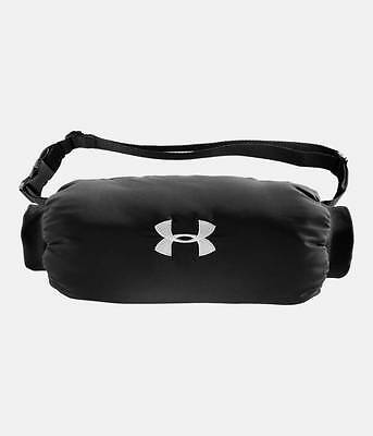 Under Armour UA Undeniable Football Handwarmer ColdGear Infrared Hand Warmer