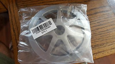 Pride Jazzy Select Power Wheelchair Drive Tire Wheel Hub Cap DWR1060D008A