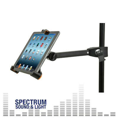 Chord Universal Tablet Clamp (small) [180.190UK] Tablet Holders