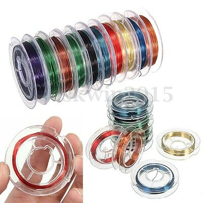 Wire, Jewelry Findings, Jewelry Design & Repair, Jewelry & Watches ...