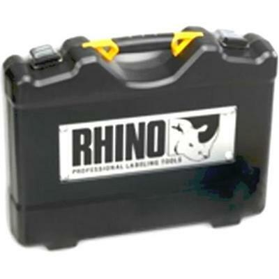 Dymo Rhino 6000 Hard Carry Case 1738638