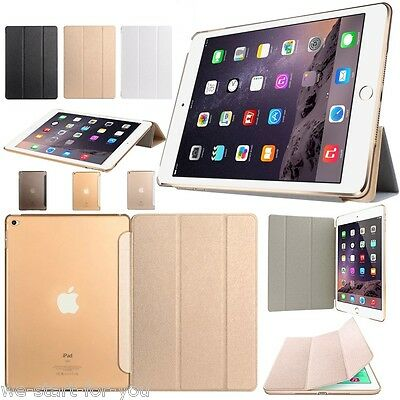 Noble Slim iPad mini 1&2&3 Smart Housse Coque Étui Protection+ film 3F-CSW