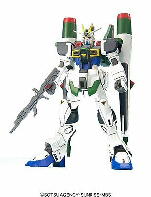 "MSIA SEED DESTINY /"" ZGMF-X56S//Γ Blast Impulse Gundam /"" Action Figure BANDAI"