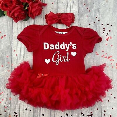 Image result for daddy valentines gift from baby