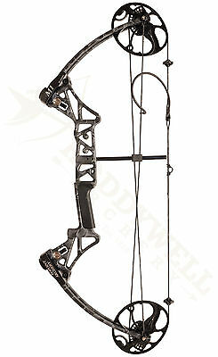 Archery COMPOUND BOW Recreation / Hunting sent free registered post