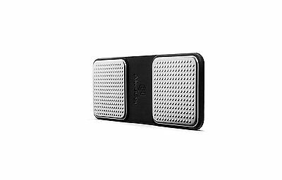 AliveCor Kardia Mobile ECG for Apple and Android devices Heart Rate Monitor