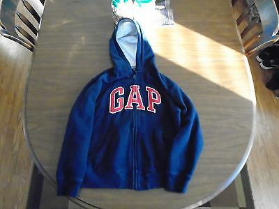 Gap Kids   Large  Hoodie Sweatshirt    L   Hooded