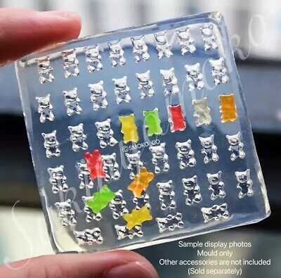 10 Pairs Taiwan Handmade Natural Long False Eyelashes Fake Eye Lashes Cross