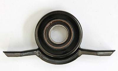 Ford Falcon BA BF XR6T XR8 Tailshaft Driveshaft Centre Bearing 35mm