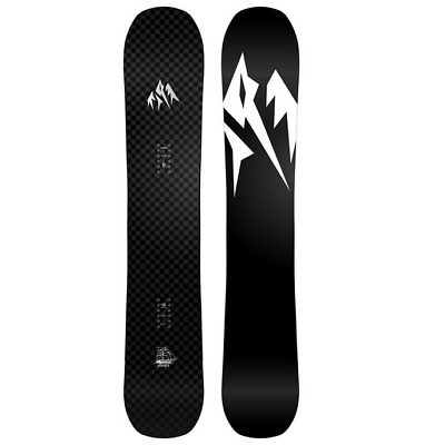 Jones Flagship Carbon Mens 2018 Snowboard Ski Snow Free Delivery Australia