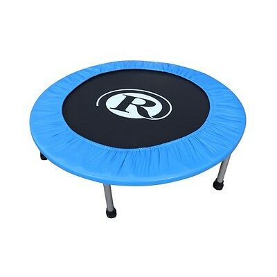 NEW  Jogger Trampoline