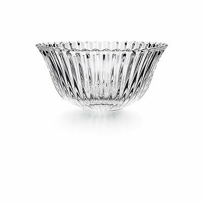 Baccarat Cristallo / Crystal Clear Mille Nuits Bowl 2602774