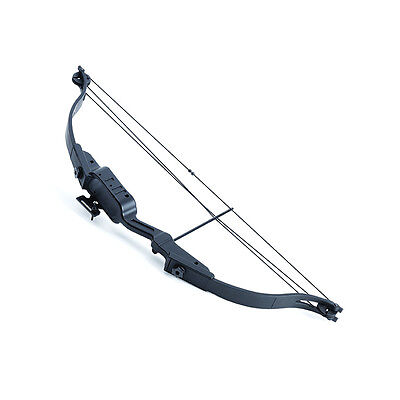 New  Stealth Compound Bow Kit