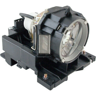 HITACHI CP-WX625 Lamp - Replaces DT00873
