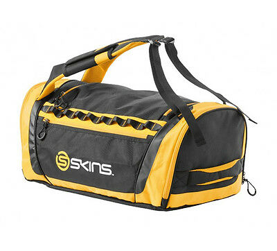 New Skins 2 Way Sports Duffle Mens Accessories