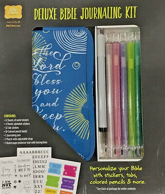 Ranger Ink Dylusions Media Journaling Tags Size Number 10  dya47292
