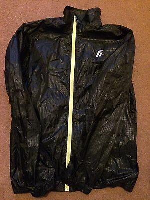 Running Jacket Medium