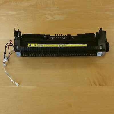 1015-110v-120v OEM RM1-0660 1012 Genuine HP Fuser Unit for Laserjet 1010