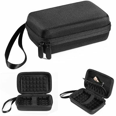 EVA Hard Travel Case Carrying Bag for HP Sprocket Portable Photo Printer print