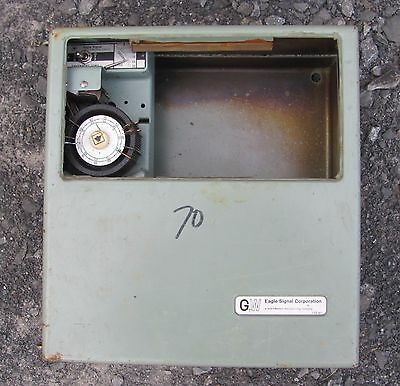 Eagle Signal EF-70 Traffic Signal Light Controller (2)