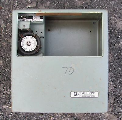 Eagle Signal EF-70 Traffic Signal Light Controller (5)