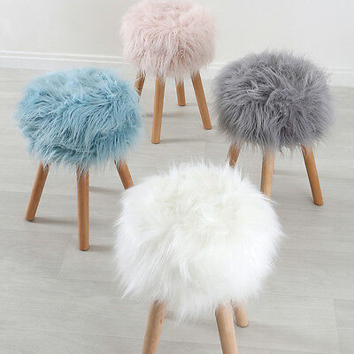 New MUSE Whistler Foot Stool