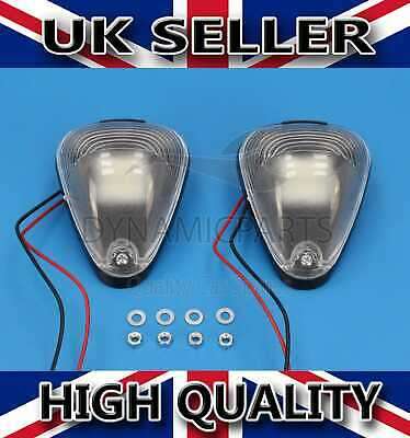 Top Right Engine Mount Renault Megane Scenic Grand Scenic 1.9 Dci 2.0 8200549046
